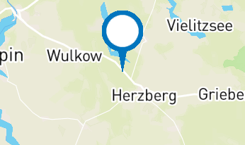 "Restaurant ""Waldhof"""