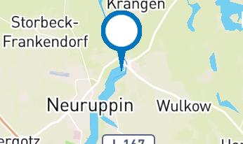 "Restaurant ""Zum Seebad"""