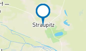 Störitzland