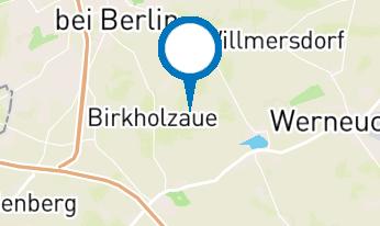 Pension Reiterhof Helenenau