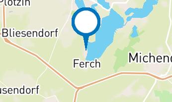 Ferienwohnung Stephan (Ferch)