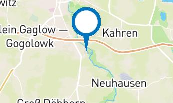"Ausflugslokal ""Mühlenhof Gallinchen"""