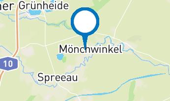 Bioladen Michelhof