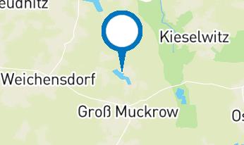 "Wohnmobilstellplatz ""Campingfreunde Chossewitz e.V."""