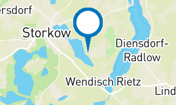 "Wohnmobilstellplatz ""Campingplatz Dahmsdorf"""