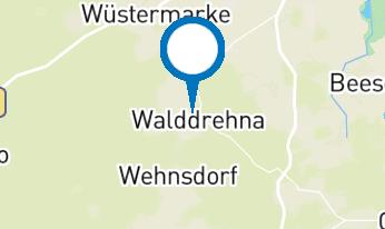 Spargel- und Obstbaubetrieb Walter Wittig