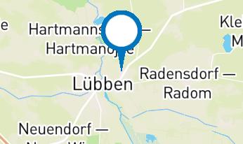 """Ferienwohnung """"Fährmannsruh"""""""