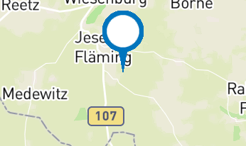 """Gaststätte """"Zum Waldblick"""""""