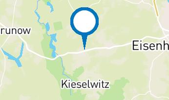 """Ferienwohnung """"Busse"""""""