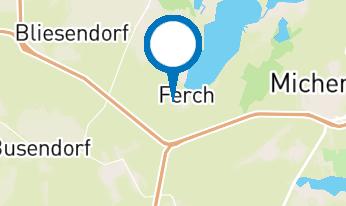 "Landidyll ""Schwielowsee"""