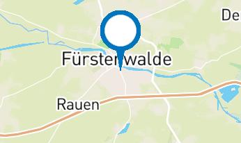 """Ferienwohnung """"Schneider"""""""