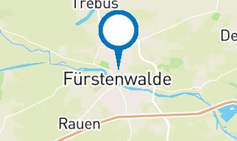 """Ferienwohnung """"Pritz-Schüler"""""""