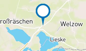 Ferienhof Behlahof