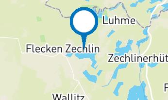 Campingplatz Flecken Zechlin GmbH