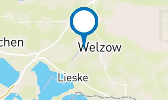 Wohnmobilsstellplatz Flugplatz Welzow