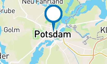 Einstein Kaffee Bistro Potsdam