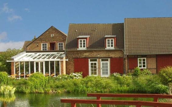 Unser Individualprogramm - Landhaus Alte Schmiede
