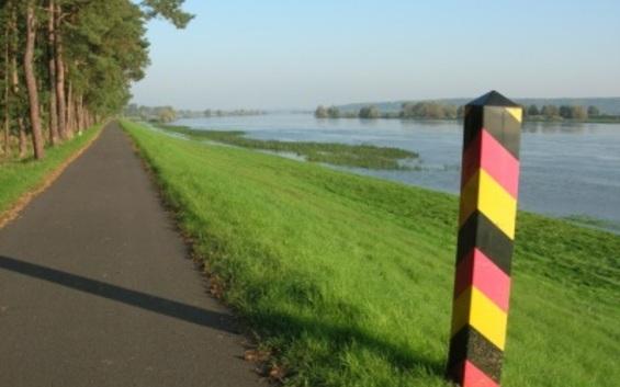 Rundtour per Rad durch das Havelland in 7 Tagen