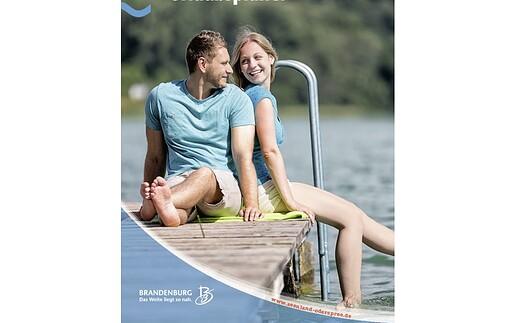 Ferien im Seenland Oder-Spree