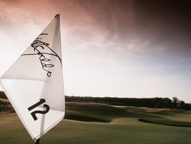 Nick_Faldo_Golfplatz