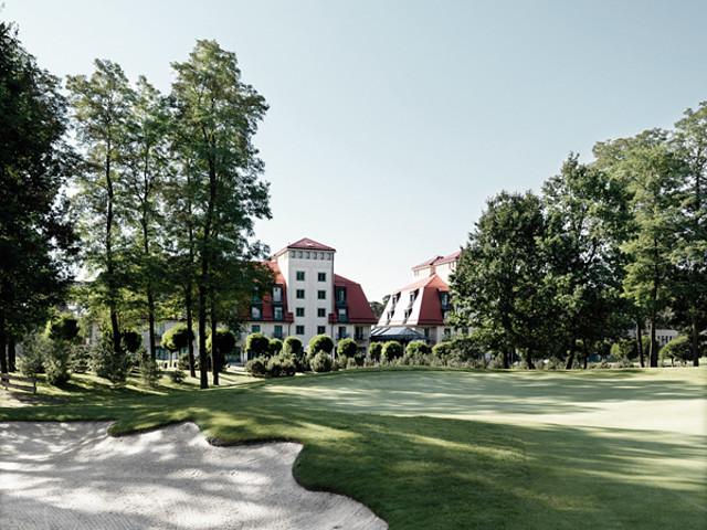 Resortansicht_Golfplatz