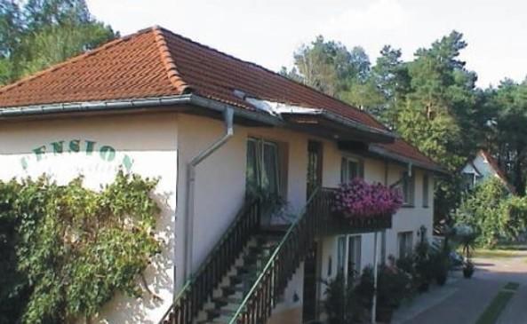 Hofgarten 1