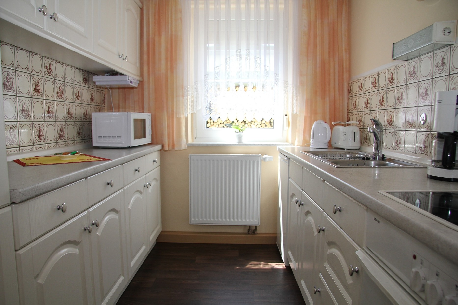 Wunderbar Kür Küche Design Herunterladen Zeitgenössisch - Küchen ...