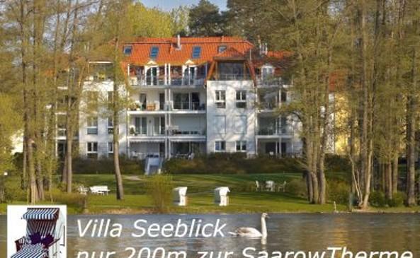 Villa Seeblick