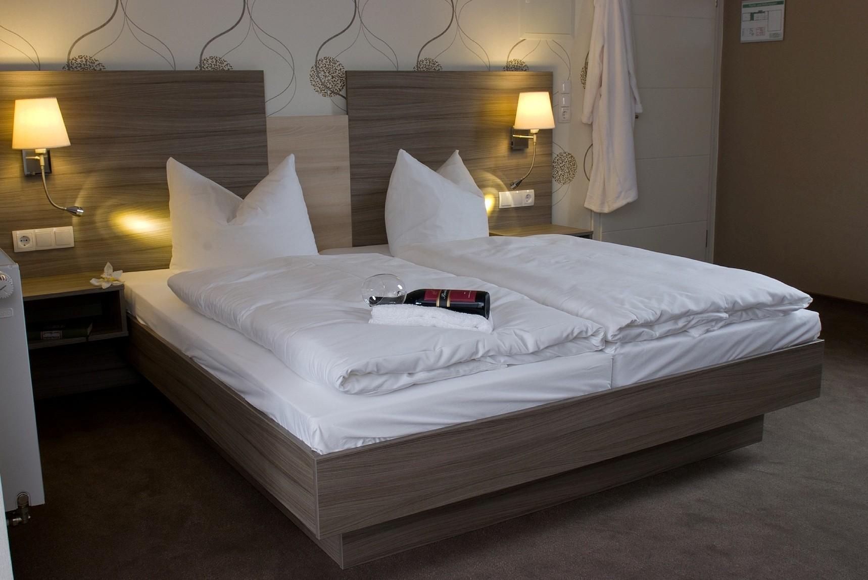 Hotel \