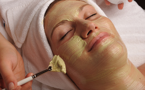 Beautyprogramm Smaragd - Paulinen Hof