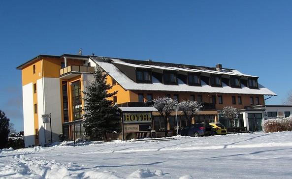 WBB-Hotelansicht Winter
