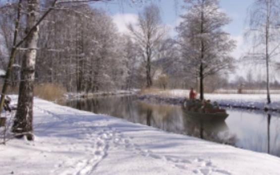 """""""Wohlige Wintertage"""""""