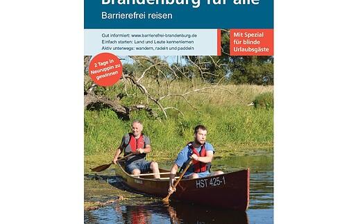 Brandenburg für alle