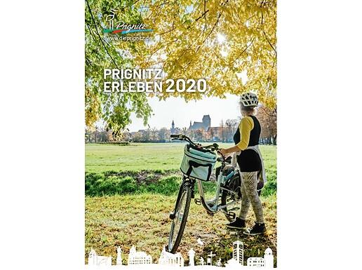 Prignitz erleben 2020