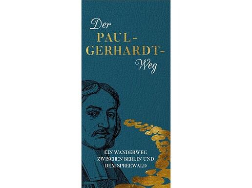 Paul-Gerhardt-Weg Flyer