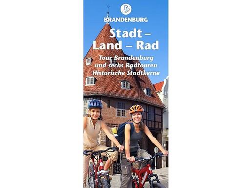Stadt-Land-Rad