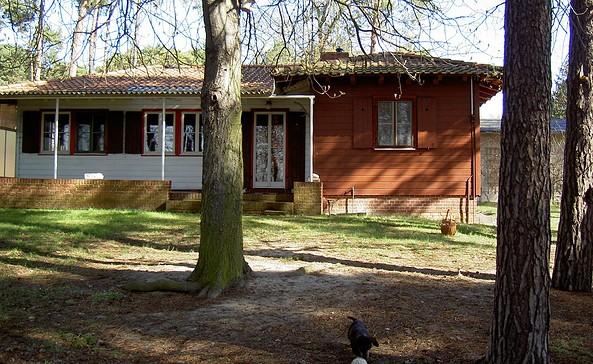 Jagdhaus am Zemminsee_Foto_Mamier