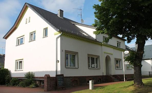Simke Haus