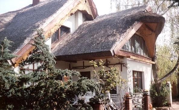 Storchenhof Viebig
