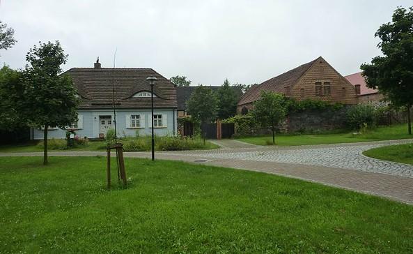 Ferienhaus_und_Ferienwohnung_Gutmann