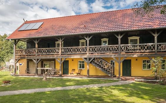 Adelinenhof