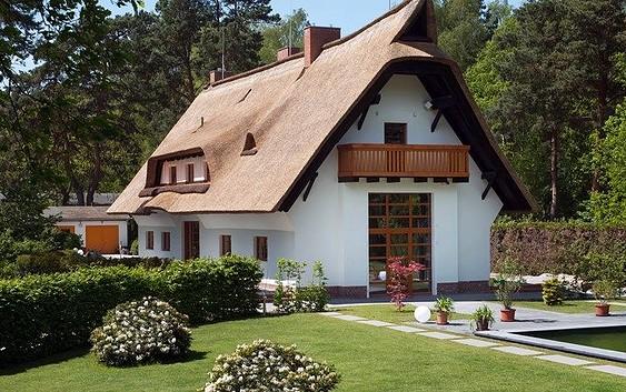 Sonnenhof Krauskopf-Schmeling-Haus