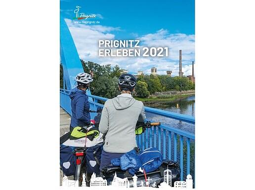 Prignitz erleben 2021
